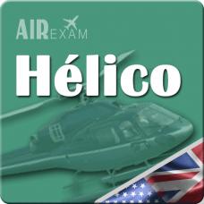 Examen Helico
